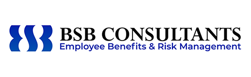 BSB Consultants
